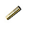 Haimer precision collet HG01
