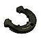 Haimer torque wrench insert