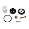Micronizer Jr. Repair Kit