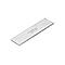 UM HSS Knife 95x25x2,5 2x30°