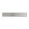 UM HSS Knife 150x25x3.0 2x30°
