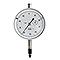 TESA dial gauge water proof