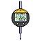 TESA Dial gauge DIGICO 205MI