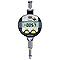 TESA Dial gauge DIGICO 12 IP65