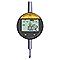 TESA digital dial gauge