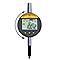 TESA Dial gauge DIGICO 505MIP