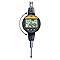 TESA Dial gauge DIGICO 610MI