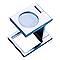 ULTRA Magnifier biconvex