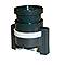 ULTRA Magnifier aplanatic